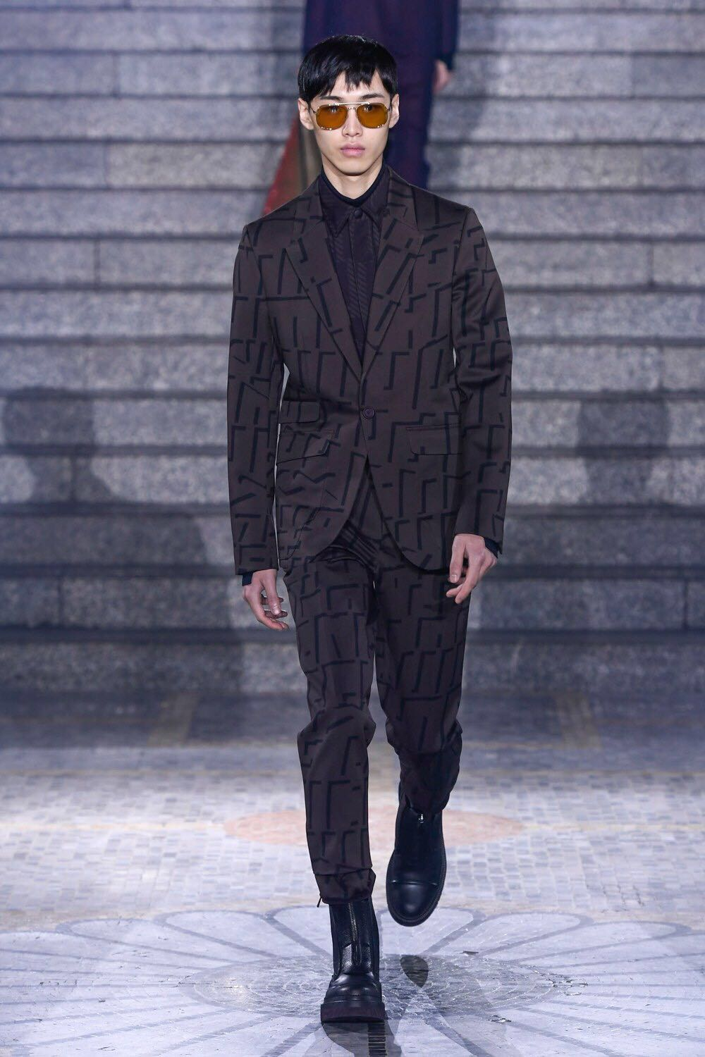 米兰时装周 Zenga 19AW -LEE MINSEOK.jpg